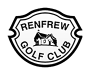 Welcome to Renfrew Golf Club