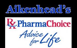 Aikenhead's PharmaChoice